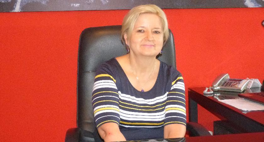 Halina Mozolewska