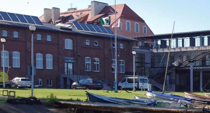 W nowej bursie w Szczecinku zamieszka 31 osób