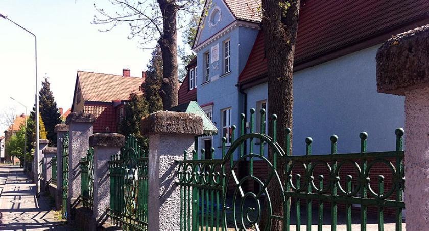Miasto odkupi, a potem sprzeda budynek na Kilińskiego