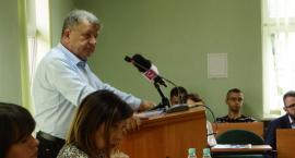 Nowy plan nowego prezesa PKS: Firma ma przeżyć 1,5 roku