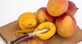 Pozytywny wpływ ekstraktu z pestek mango na przebieg procesu odchudzania