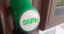 Ceny paliw w Szczecinku na koniec wakacji. Ceny równe