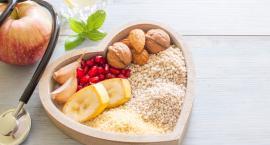 Rola prawidłowego żywienia – czy dieta wpływa na stan zdrowia?