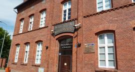 Muzeum w Szczecinku zaprasza przez cały wrzesień za darmo!
