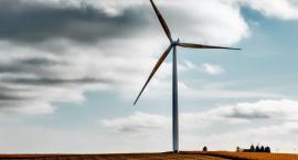 Czy w Szczecinku powstanie klaster energetyczny? Miałby zrzeszać lokalny biznes
