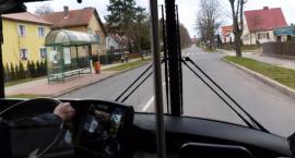 Kto ma wygrać przetarg na elektryczne autobusy w Szczecinku?