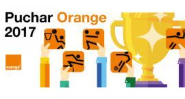 Błonie Barwice w finale Pucharu Orange