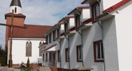Rekord zbiórki na hospicjum w Szczecinku