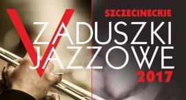 Przed nami V Szczecineckie Zaduszki Jazzowe
