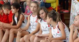 Fundacja Marcina Gortata ponownie odwiedziła Turowo