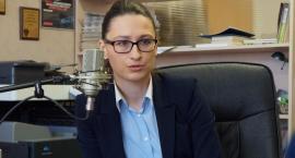 M. Golińska: Ludzie chcą rozwalenia układów