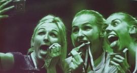 Gala finałowa Polskiego Konkursu Fotografii Sportowej ponownie odbyła się w Szczecinku
