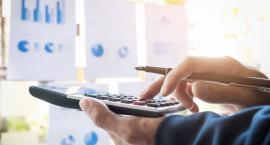 Faktoring dla firm – co to i na czym polega