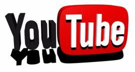 Jak zrobić karierę na YouTube?