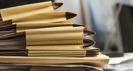 Numer księgi wieczystej - klucz do informacji