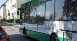 Kursy autobusów w Szczecinku. Jak będą jeździły w Boże Narodzenie i Nowy Rok?
