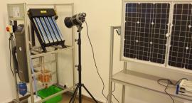 Lunety, pompa ciepła, instalacja fotowoltaiczna i mikroskopy cyfrowe pojawią się na zajęciach