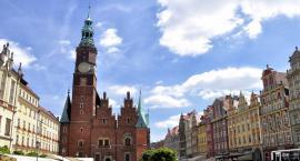 Jak wybrać hotel we Wrocławiu?