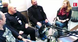 Rozmowy bardzo w Temacie. Sebastian Lewczuk i Marcin Bedka