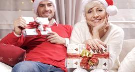 Co oglądać w Święta w telewizji?