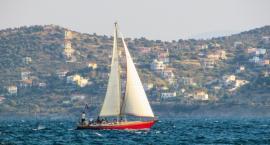 Rejsy - nowy sposób na poznanie Chorwacji