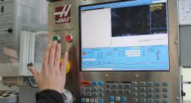Urządzenia konwencjonalne czy maszyny CNC?