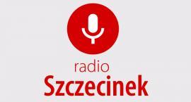 Dzień dobry, Szczecinku :) Audycja poranna w radiu Szczecinek