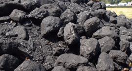 Węgiel kupowany online - alternatywa dla wysokich cen w punktach stacjonarnych