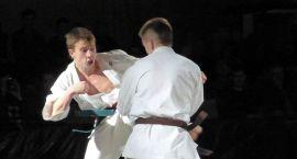 Emocjonująca gala Karate Kyokushin - za nami