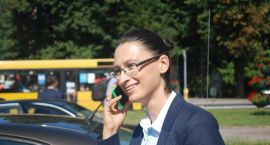 Małgorzata Golińska przygotuje okręgowe PiS do wyborów